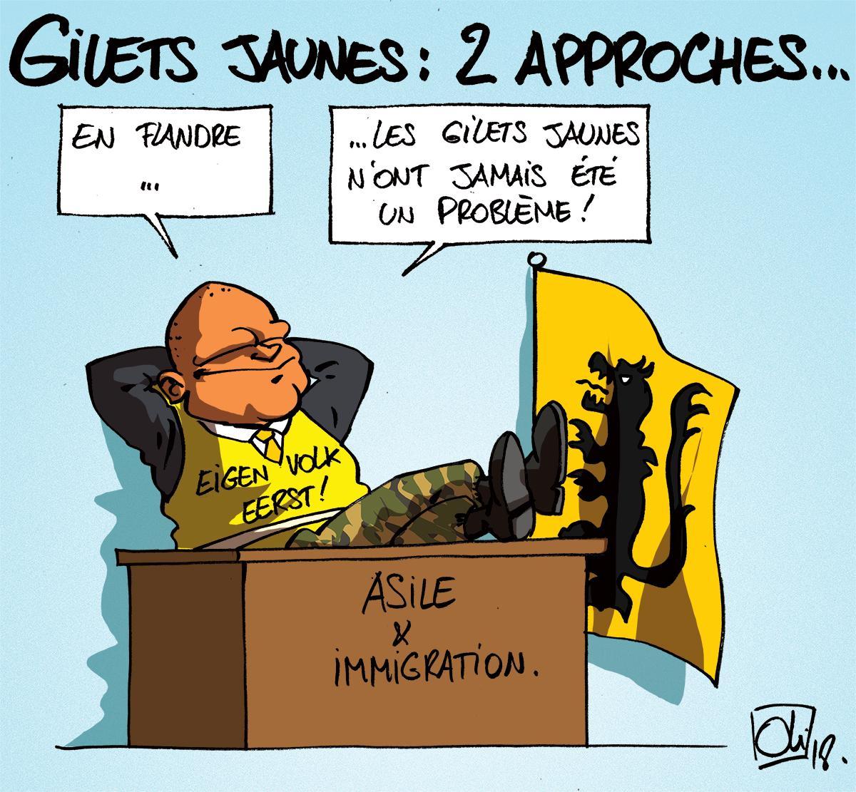 Oli Les Humeurs D Oli Part 4