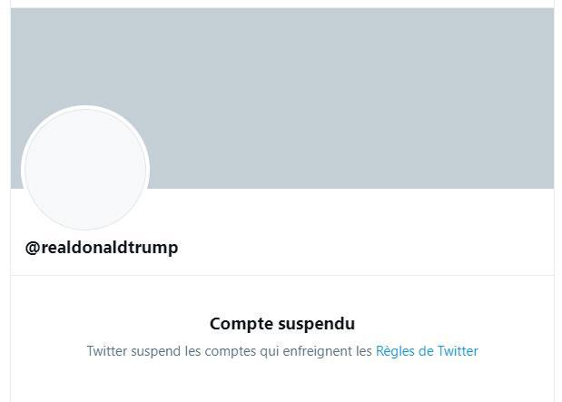 Twitter-bannit-Trump